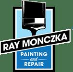 Ray Monczka Painting