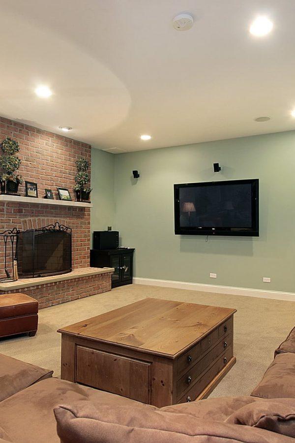 basement-painting