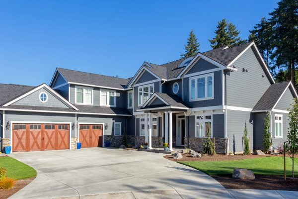 exterior-painting-services