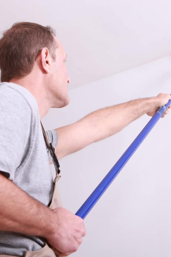 interior-painting-contractor