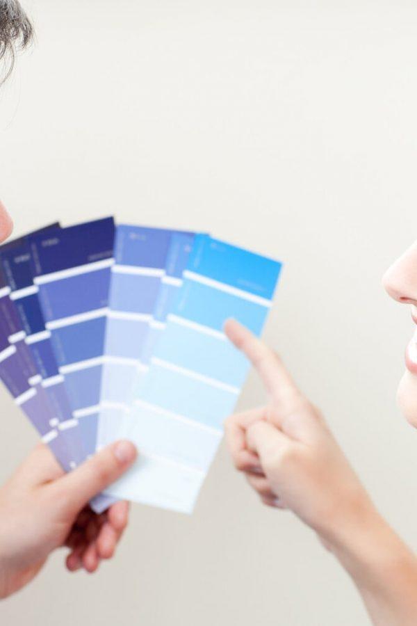 interior-painting-costs