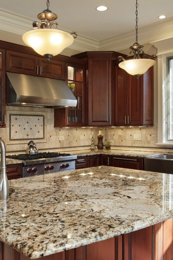 Kitchen Cabinet Painting Livonia Mi