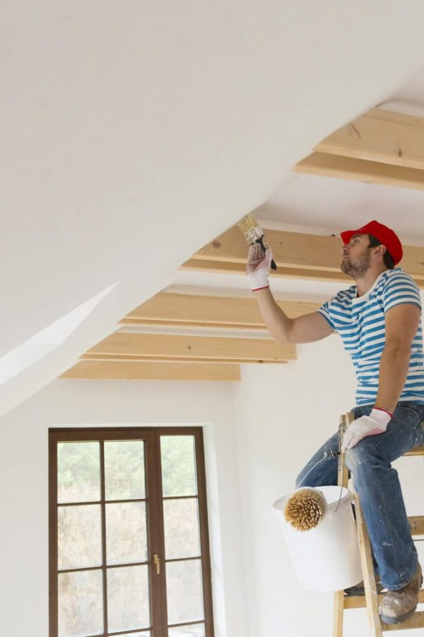 local-painting-contractor