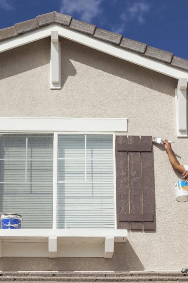 residential-painting-contractor