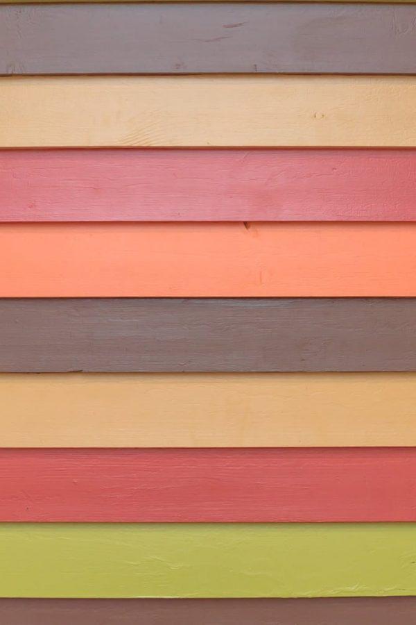 vinyl-siding-painting