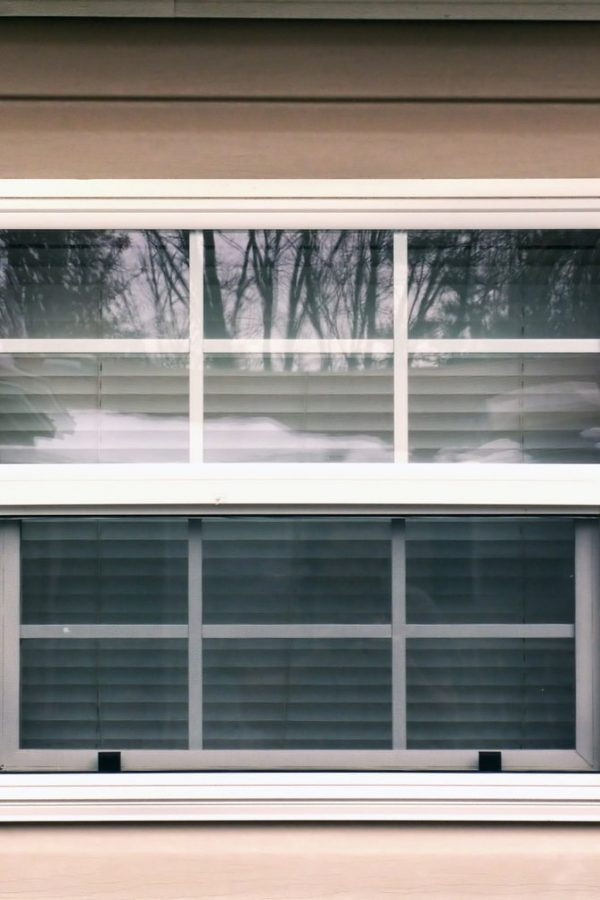 window-frame-painting